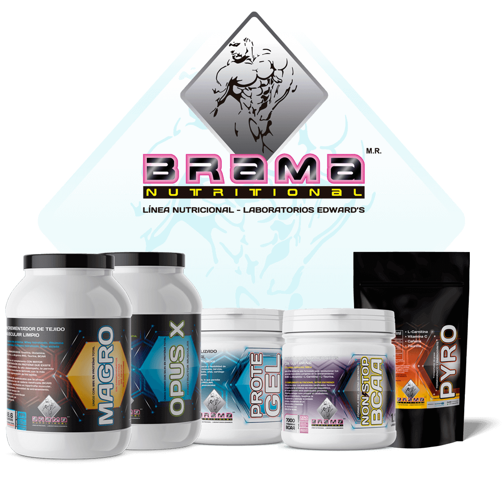 productos-brama-nutritional