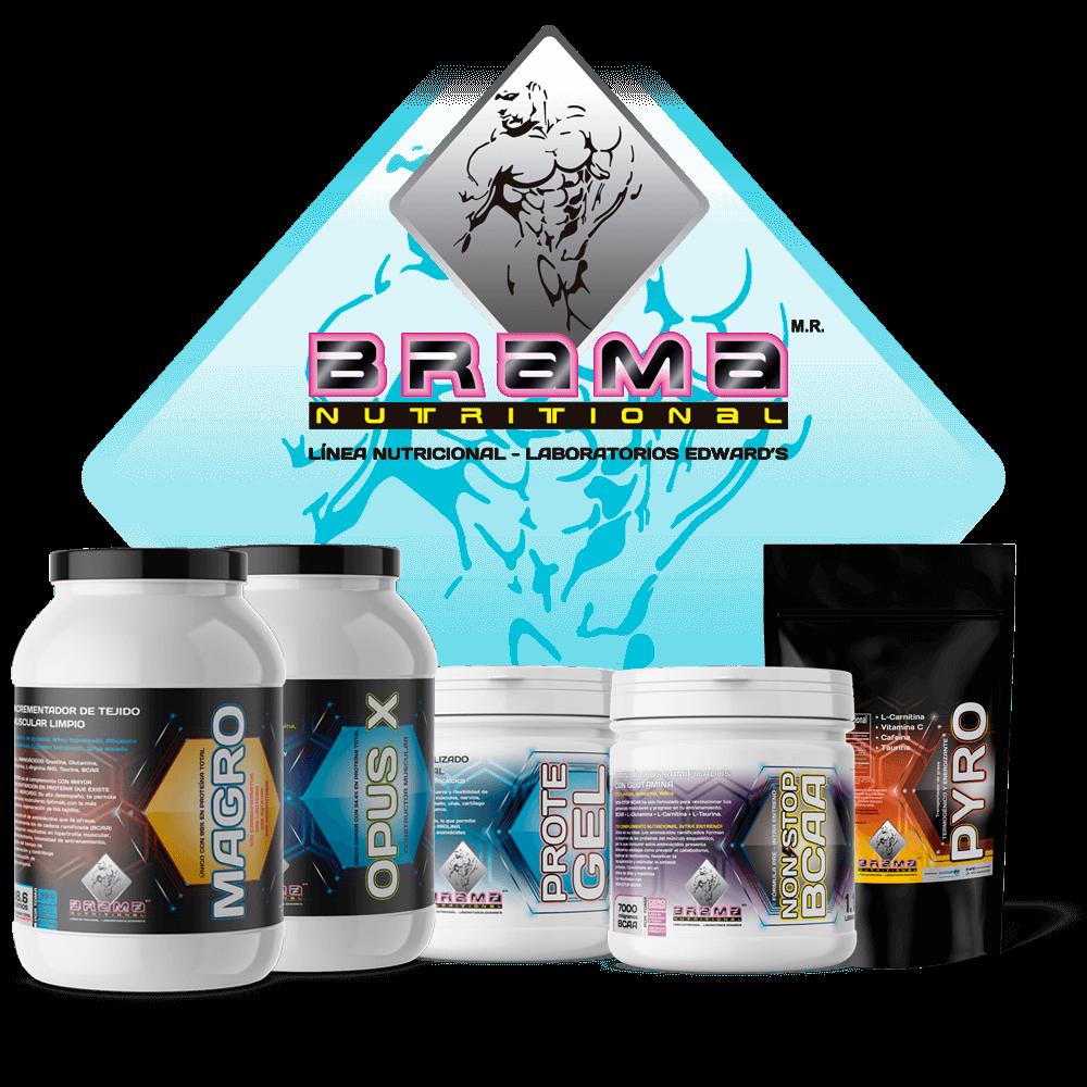 productos-brama-nutritional